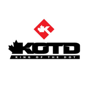 King Of The Dot Entertainment