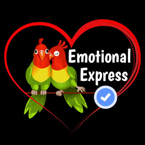 Emotional Express