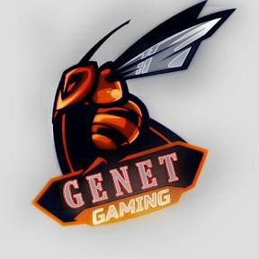 Genet Gaming