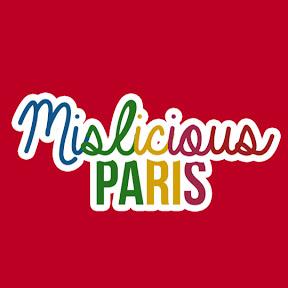 MISLICIOUS Paris