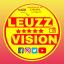 LEUZZ VISION