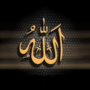 Dakwah Islami