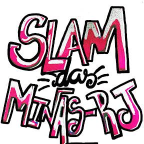 Slam das Minas RJ