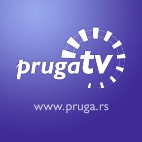 Televizija Pruga