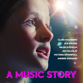 A Music Story Official