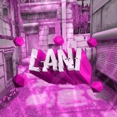 onetapexe LANI