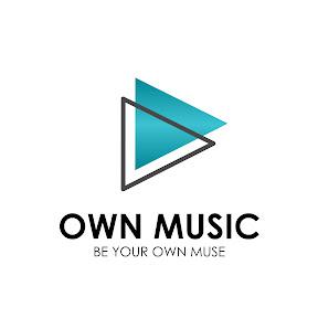 OWN MUSIC