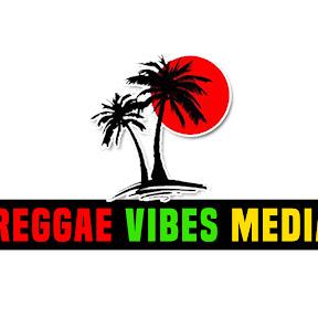 Reggae Vibes Media