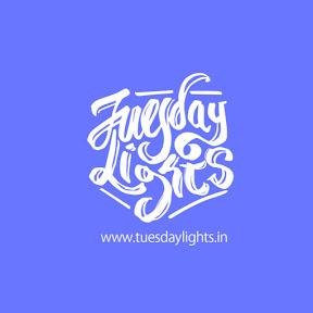 Tuesday Lights