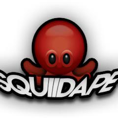 WORLD SquiidApe