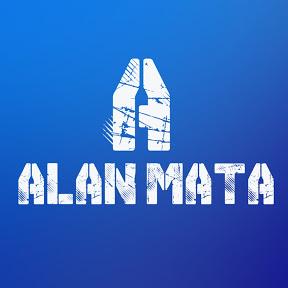 Alan Mata