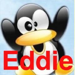 Eddie Hayakawa