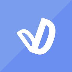 디콩무비 Dikongmovie