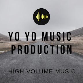 yo yo music production
