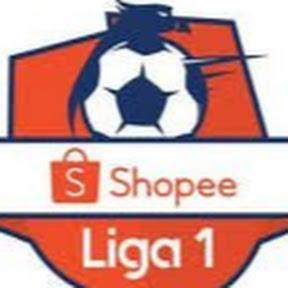Shopee Liga1