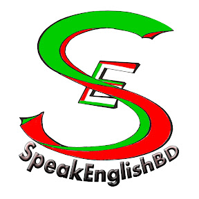 Speak English BD