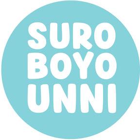 Surabaya Unni