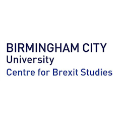 Centre for Brexit Studies