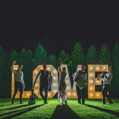 Kareen - zespół na Twoje wesele