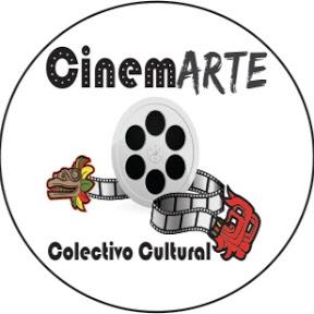 Cinem Arte