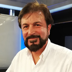 Serhat Ahmet Tan
