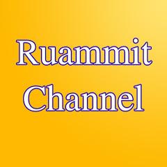 Ruammit Channel