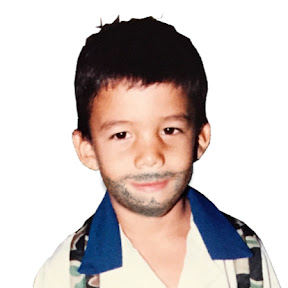 Mauricio Alarcón