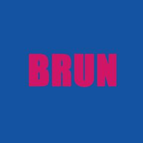 TheBrun