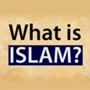 Islam Studio