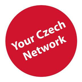 Czech Centres