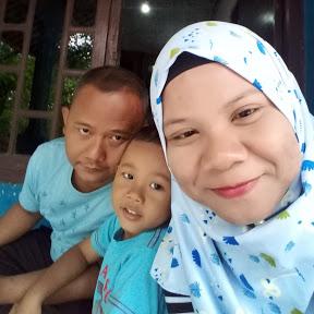 Keluarga Firdaus