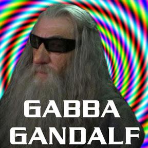 Gabba Fresh Dumbledore
