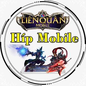Híp Mobile