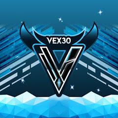 Vex30