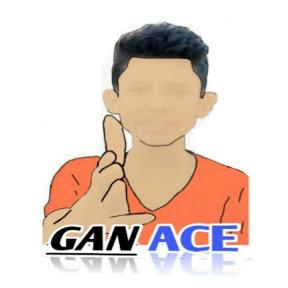 GanEsH GD