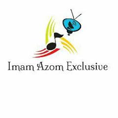 Imam azam exclusive