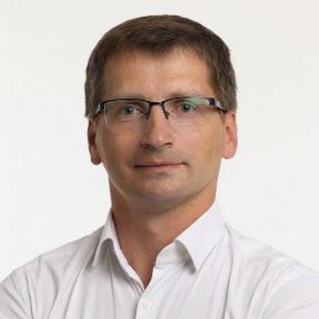 Денис Хламов