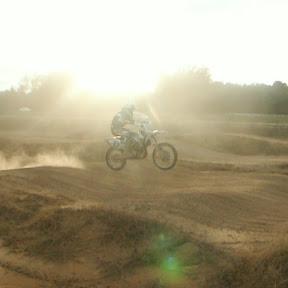 Racerwon 2