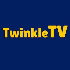 TwinkleTV