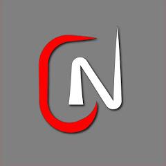 Chalu Nation