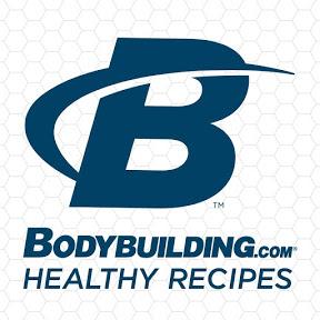 Healthyrecipevideos
