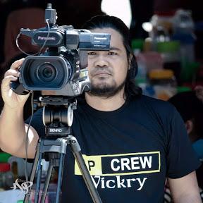 AP Production
