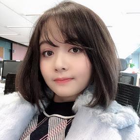 Ayisha Elseenya - عائشة الصينية