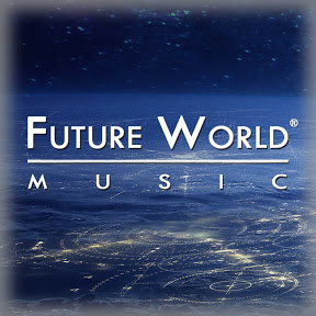 Future World Music - Official Channel