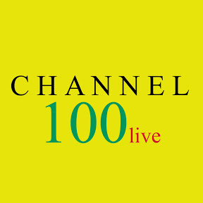 CHANNEL 100live