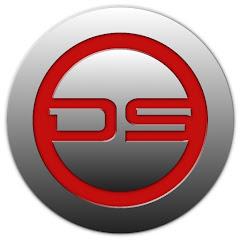 DriveSpot