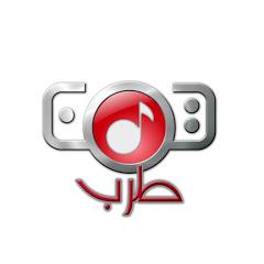 Yemen Tarab - يمن طرب