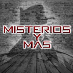 Misterios y Más
