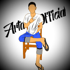 Arta Official