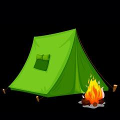 Camp Setters